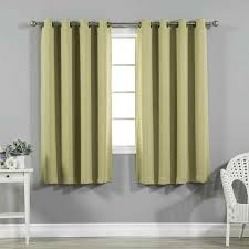 Best Blackout Curtains For Day Sleepers And Best Blackout Curtains For Day Sleepers Thermal Curtain Panels
