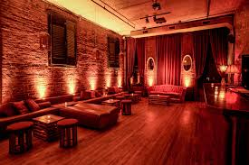 velvet cigar lounge explore brooklyn