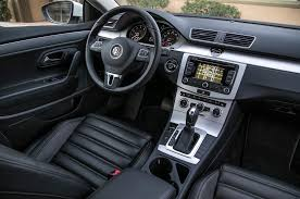volkswagen passat 2015 interior car picker volkswagen passat cc interior images