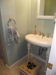 serendipity chic design eclectic chic bathroom makeover