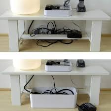 Desks Small by Desks Small Desk For Bedroom Walmart Desks Desks Target Walmart