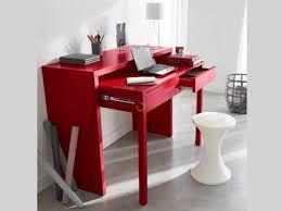 bureau ado pas cher bureau ado pas cher bureau bureau duangle moderne comforium with