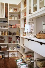 walk in kitchen pantry design ideas organization and design ideas for storage in the kitchen pantry