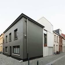 fassade architektur graue fassade ja das ist eine sehr gute wahl