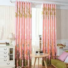 Blackout Curtains For Nursery Funky Elephant Beige Room Nursery Curtains Blackout And