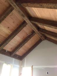 armstrong ceiling planks youtube armstrong ceiling planks