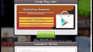 gift cards for play play generator play gift card code generator