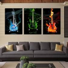 online buy wholesale hang artwork from china hang artwork