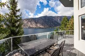 blue water sage vacation rentals