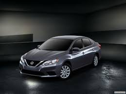 car nissan sentra nissan sentra 2016 1 6l sv in oman new car prices specs reviews