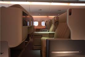 Aircraft Interior Design Aircraft Interior Design Market Aviation Market Schneller