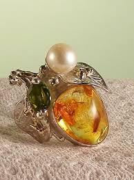 jewellery designer london 110 best konst smycken piro images on handmade jewelry