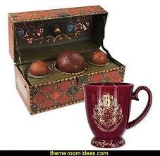 Best Harry Potter Bedroom Images On Pinterest Harry Potter - Harry potter bedroom ideas