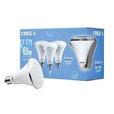 br30 led light bulbs ebay