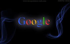 free google wallpaper backgrounds google wallpapers the wallpaper
