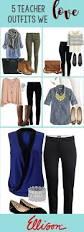 black friday deals for teachers 25 best teacher wardrobe ideas on pinterest teacher style