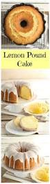 best 25 homemade pound cake ideas on pinterest 7up pound cake