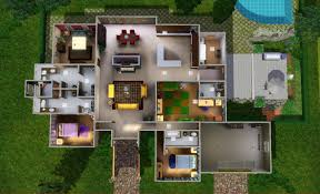 extreme makeover home edition mod the sims extreme makeover home edition