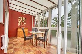 Schlafzimmerm El Luna Ferienhaus Casa Meike Mieten Mit Dachterrasse Und Wintergarten