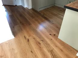 Laminate Flooring Suppliers Home