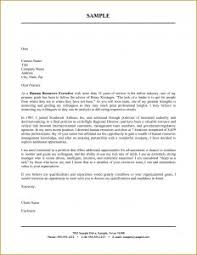 resume template microsoft word newsletter templates free