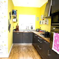 yellow and grey kitchen ideas breathingdeeply me wp content uploads small 2015 y