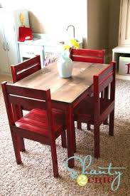 best 25 kids table ideas best 25 kid table ideas on coffee tables toddler
