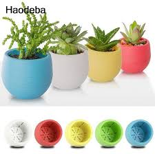 Square Planter Pots by Popular Mini Flower Pots Square Buy Cheap Mini Flower Pots Square