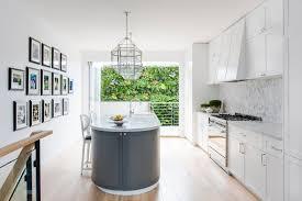 alexander pollock interior designer melbourne home interior