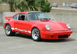 ls1 porsche 911 iroc style 1986 porsche 911 ls1 for sale on bat auctions sold