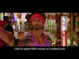 indian film gani hindi song gani baat youtube