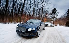 bentley continental gt modern muscle top down up north audi a5 cabriolet bentley continental gtc