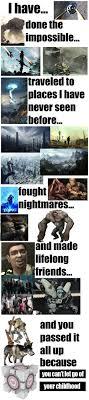Video Gamer Meme - video games video game memes video game memes cheezburger to