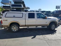 Ford F250 Truck Topper - superduty archives page 2 of 3 suburban toppers