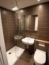 en suite bathrooms ideas ensuite bathroom designs inspiring nifty images about ensuite