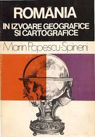 100 geografie manual liceu geografia statelor asiei editur