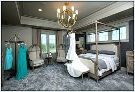 what colors go with gray colors that go with gray dark gray with brown bedroom color scheme