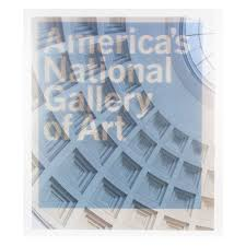 america u0027s national gallery of art national gallery of art shops