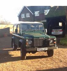 land rover 110 off road lindford off road ltd home facebook