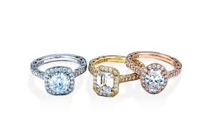 engagement rings houston engagement rings houston tx wedding ring store zadok jewelers