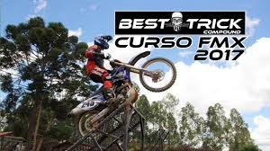 freestyle motocross tricks curso de freestyle motocross fmx 2017 best trick compound