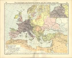 Map Of The Roman Empire Europe Historical Maps Perry Castañeda Map Collection Ut