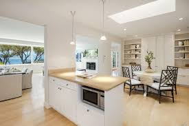 better homes and gardens ls 2457 mar east street tiburon ca 94920 better homes and gardens