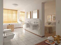 family bathroom design ideas family bathroom motiq online home