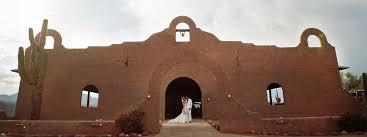 wedding venues arizona wedding venues and scottsdale arizona western fort mcdowell