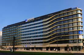 hôtels près de berlin à hôtels wyndham rewards de berlin