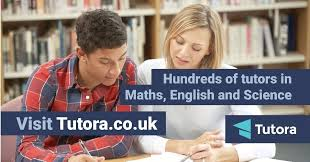 Essay in London   Academic Tuition  amp  Classes   Gumtree While our dissertation tutors may not be licensed Psychologists or therapists  although we do have some dissertation tutors who are licensed Ph D  and Psy