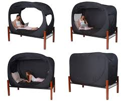 privacy pop tent bed privacy pop bed tent college bound how to share a dorm room