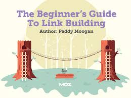 what color are guide signs what is link building u0026 why is it important beginner u0027s guide to