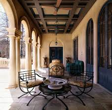 Mediterranean Style Home Interiors 11 Best Images Of Mediterranean Home S Interior Ideas Rustic